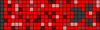 Alpha pattern #8682 variation #27885