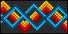 Normal pattern #34369 variation #27888