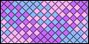 Normal pattern #81 variation #27893