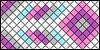 Normal pattern #32502 variation #27895
