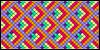 Normal pattern #26233 variation #27898