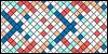 Normal pattern #32067 variation #27902
