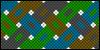 Normal pattern #17488 variation #27908