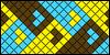 Normal pattern #15923 variation #27913