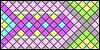 Normal pattern #29554 variation #27919