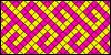 Normal pattern #9656 variation #27925