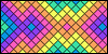Normal pattern #34363 variation #27935