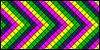 Normal pattern #27634 variation #27938