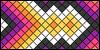 Normal pattern #34071 variation #27939