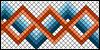 Normal pattern #34369 variation #27941