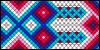 Normal pattern #24111 variation #27942