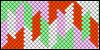 Normal pattern #10387 variation #27954