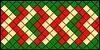 Normal pattern #33629 variation #27973