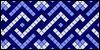 Normal pattern #34372 variation #27974
