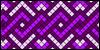 Normal pattern #34372 variation #27976