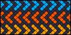 Normal pattern #16004 variation #27982