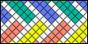 Normal pattern #26048 variation #27988