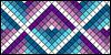 Normal pattern #33677 variation #27991