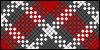 Normal pattern #113 variation #27995