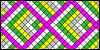 Normal pattern #23156 variation #28001