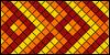 Normal pattern #22833 variation #28002