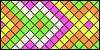 Normal pattern #2246 variation #28004
