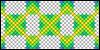 Normal pattern #25877 variation #28006