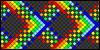 Normal pattern #34084 variation #28013