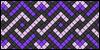 Normal pattern #34372 variation #28025