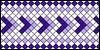 Normal pattern #27628 variation #28027