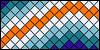 Normal pattern #34165 variation #28028