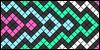 Normal pattern #25577 variation #28029