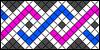 Normal pattern #14707 variation #28032