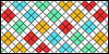 Normal pattern #31072 variation #28035