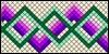Normal pattern #34369 variation #28039
