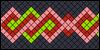 Normal pattern #6965 variation #28054