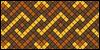 Normal pattern #34372 variation #28064