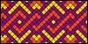 Normal pattern #34372 variation #28066