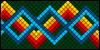 Normal pattern #34369 variation #28085