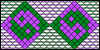 Normal pattern #34406 variation #28091