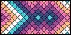 Normal pattern #34071 variation #28094