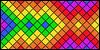 Normal pattern #34360 variation #28103