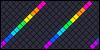 Normal pattern #19673 variation #28106