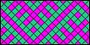 Normal pattern #33832 variation #28107
