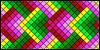 Normal pattern #21742 variation #28133