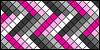 Normal pattern #30284 variation #28135