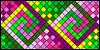 Normal pattern #29843 variation #28136