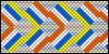 Normal pattern #34108 variation #28138