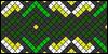 Normal pattern #25692 variation #28140