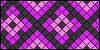 Normal pattern #24284 variation #28144